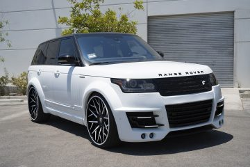 forgiato-custom-wheel-rangerover-hse-blocco-ecl-forgiato_2.0-07-09-2018_5b43a9a44153c_1-min
