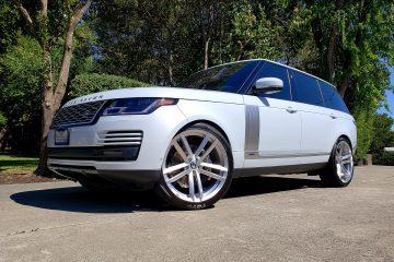 forgiato-custom-wheel-rangerover-hse-senza-m-monoleggera-07-24-2018_5b57a9deb849a_1-min