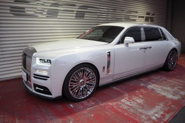 forgiato-custom-wheel-rollsroyce-phantom-cravatta-ecl-forgiato_2.0-07-26-2018_5b59eff37355b_3-min