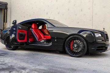 forgiato-custom-wheel-rollsroyce-wraith-tec_3.1-tecnica-07-30-2018_5b5f4342ca69b_1-min