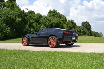 forgiato-custom-wheel-chevrolet-corvette-cravatta-ecl-forgiato_2.0-08-16-2018_5b75b229dc005_1-min