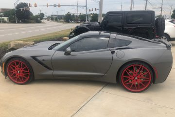 forgiato-custom-wheel-chevrolet-corvette-maglia-forgiato-08-10-2018_5b6dd4ddae8d4_1-min