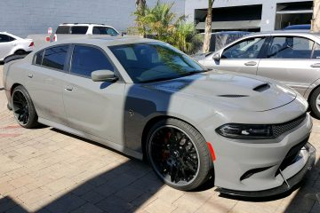 forgiato-custom-wheel-dodge-charger-maglia-ecl-forgiato_2.0-08-08-2018_5b6b0f28d85be_1-min