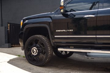 forgiato-custom-wheel-dually-dually-forata-duro-08-20-2018_5b7b0448b38a3_2-min