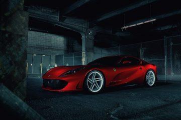 forgiato-custom-wheel-ferrari-812-tec_mono_1.7-tecnica-08-01-2018_5b61e40fce7e9_2-min