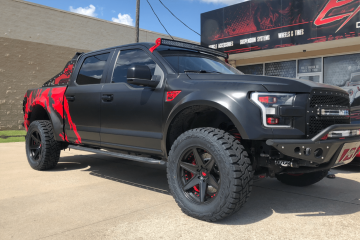 forgiato-custom-wheel-ford-f150-tec_2.6-tecnica-08-16-2018_5b75ecb59bb59_1-min