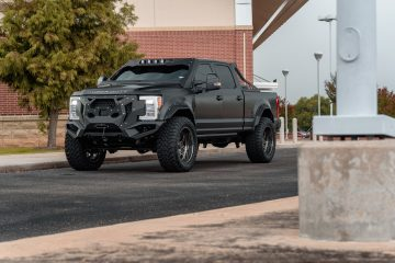 forgiato-custom-wheel-ford-f250-quadrato-t-terra-08-17-2018_5b7702f462495_3-min