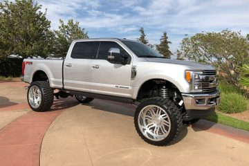 forgiato-custom-wheel-ford-f250-torcere-t-terra-08-23-2018_5b7f427c55987_3-min