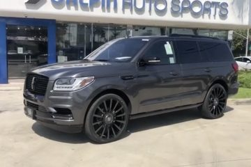 forgiato-custom-wheel-lincoln-navigator-piatto-m-monoleggera-08-27-2018_5b84270ed39aa_2-min