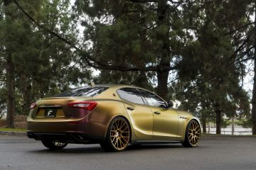 forgiato-custom-wheel-maserati-ghibli-flow_001-flow-08-24-2018_5b8031c1663b8_2-min