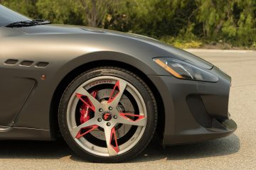 forgiato-custom-wheel-maserati-granturismo-copiato-ecx-forgiato_2.0-08-14-2018_5b7333583ebe5_4-min
