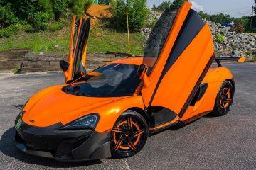 forgiato-custom-wheel-mclaren-570-tec_2.1-r-tecnica-08-01-2018_5b61d6f73418f_1-min