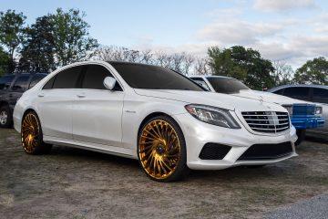 forgiato-custom-wheel-mercedes-benz-sclass-ventoso-ecl-forgiato_2.0-08-20-2018_5b7b0242b6e3c_1-min