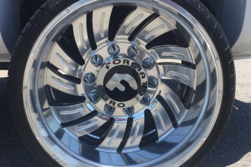 forgiato-custom-wheel-othermakes-gmc-turbinata-duro-08-10-2018_5b6dc63334fed_1-min