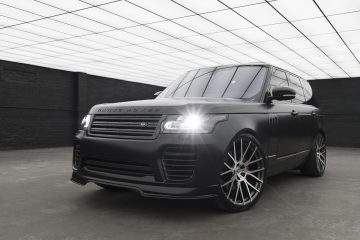 forgiato-custom-wheel-rangerover-hse-flow_001-flow-08-24-2018_5b80328293928_2-min