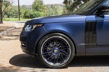 forgiato-custom-wheel-rangerover-hse-tec_3.6-tecnica-08-17-2018_5b77326dd3a86_3-min