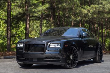forgiato-custom-wheel-rollsroyce-wraith-lavorato-m-monoleggera-08-20-2018_5b7b032a5aeef_5-min