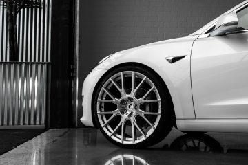 forgiato-custom-wheel-tesla-modelx-flow_001-flow-08-24-2018_5b8032d2e8328_2-min