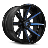 forged-custom-wheel-gambe-1-terra-wheel_guidelines-2182-09-10-2018-min