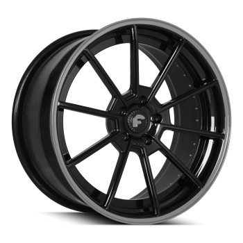 forged-custom-wheel-tec_2.4-tecnica-wheel_guidelines-2149-07-11-2018-min