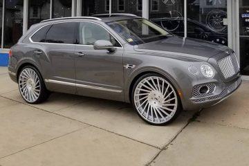 forgiato-custom-wheel-bentley-bentayga-ventoso-ecl-forgiato_2.0-09-24-2018_5ba9381f4e786_1-min