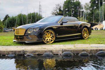 forgiato-custom-wheel-bentley-continentalgt-finestro-m-monoleggera-09-24-2018_5ba9431662445_2-min