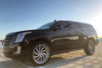 forgiato-custom-wheel-cadillac-escalade-sincro-d-duro-09-20-2018_5ba3bee84d6ff_2-min