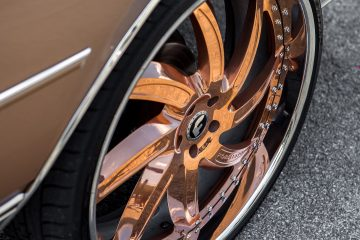 forgiato-custom-wheel-chevrolet-boxchevy-azioni-forgiato-09-10-2018_5b96e467f1b02_3-min