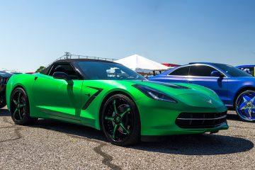forgiato-custom-wheel-chevrolet-corvette-martellato-forgiato-09-17-2018_5ba00058d1c09_1-min
