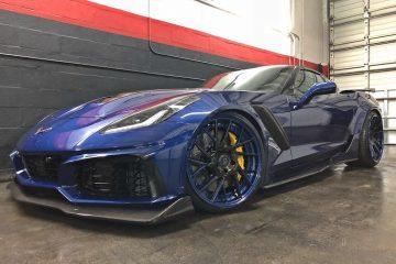forgiato-custom-wheel-chevrolet-corvette-tec_2.2-tecnica-09-17-2018_5b9fff73bde10_3-min