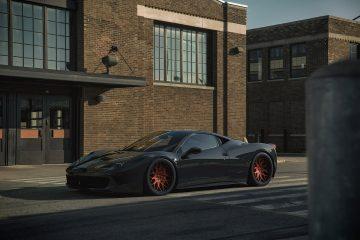 forgiato-custom-wheel-ferrari-458italia-tec_3.3-tecnica-09-17-2018_5ba0367ad9b7c_1-min
