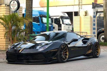 forgiato-custom-wheel-ferrari-488-navaja-ecx-forgiato_2.0-09-24-2018_5ba937220ed71_1-min