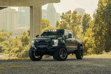 forgiato-custom-wheel-ford-f250-quadrato-t-terra-09-11-2018_5b98424d2c822_4-min