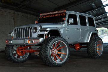 forgiato-custom-wheel-jeep-wrangler-gambe-1-terra-08-31-2018_5b89678ba1cf0_1-min