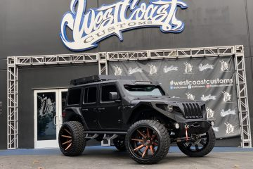 forgiato-custom-wheel-jeep-wrangler-gambe-1-terra-09-26-2018_5babb90681ff6_4-min