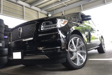 forgiato-custom-wheel-lincoln-navigator-fondare-ecl-forgiato_2.0-09-10-2018_5b9699d38a701_3-min