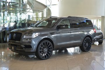 forgiato-custom-wheel-lincoln-navigator-piatto-m-monoleggera-08-30-2018_5b886e6bda265_5-min