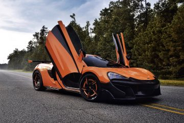 forgiato-custom-wheel-mclaren-570-tec_2.1-r-tecnica-09-19-2018_5ba2b8d3428c4_1-min