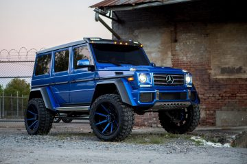 forgiato-custom-wheel-mercedes-benz-gwagon-gambe-1-terra-09-24-2018_5ba90d67208ec_7-min