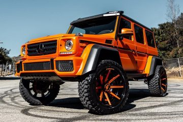 forgiato-custom-wheel-mercedes-benz-gwagon-gambe-1-terra-09-24-2018_5ba910d39f9ae_5-min