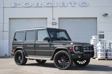 forgiato-custom-wheel-mercedes-benz-gwagon-piatto-m-monoleggera-09-24-2018_5ba9758911ec6_1-min