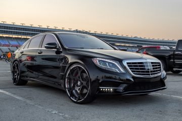 forgiato-custom-wheel-mercedes-benz-sclass-rueda-ecl-forgiato_2.0-09-10-2018_5b96e359bc0ce_1-min