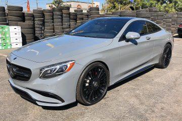 forgiato-custom-wheel-mercedes-benz-sclass-tec_3.1-tecnica-09-25-2018_5baa93e0355e3_2-min