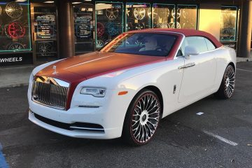 forgiato-custom-wheel-rollsroyce-dawn-rdb-ecl-forgiato_2.0-09-14-2018_5b9bfaa5ec78a_2-min