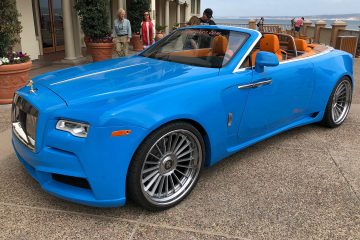 forgiato-custom-wheel-rollsroyce-dawn-tec_3.1-tecnica-08-30-2018_5b883d7961720_1-min