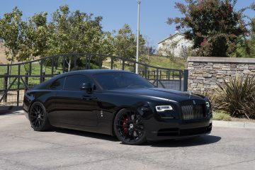 forgiato-custom-wheel-rollsroyce-wraith-flow_001-flow-09-12-2018_5b998c51a7a83_7-min