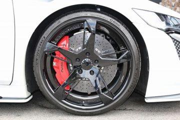 forgiato-custom-wheel-acura-nsx-copiato-ecx-forgiato_2.0-09-28-2018_5bae62656d109_2-min