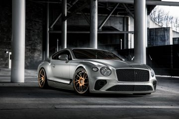 forgiato-custom-wheel-bentley-continentalgt-tec_2.2-tecnica-10-08-2018_5bbb8f1c65440_2-min