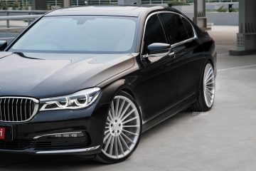 forgiato-custom-wheel-bmw-7series-tec_mono_1.1-tecnica-10-18-2018_5bc8ce9265a73_3-min