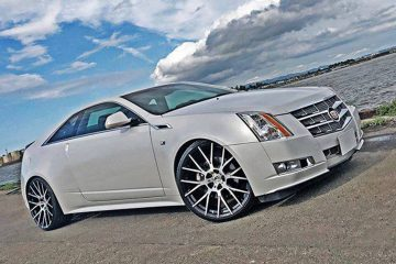 forgiato-custom-wheel-cadillac-cts-flow_001-flow-10-02-2018_5bb3b07d64938_4-min